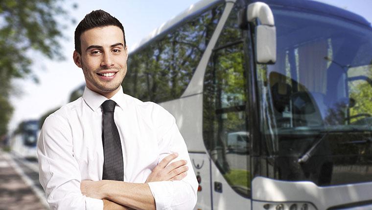 coach-driver