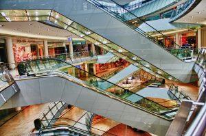 Shopping aux États-Unis : les plus beaux centres commerciaux à visiter