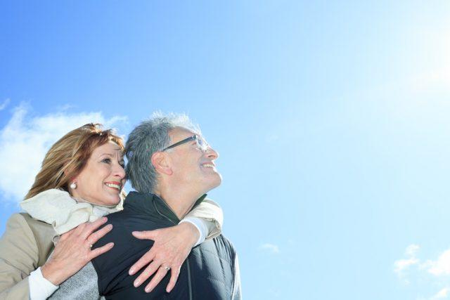 Quelques conseils pour bien choisir son assurance santé